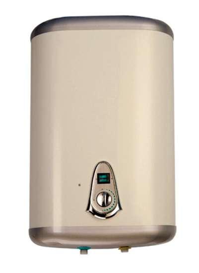 Calentadores electricos y de gas caracteristicas y - Precio de calentadores de gas natural ...