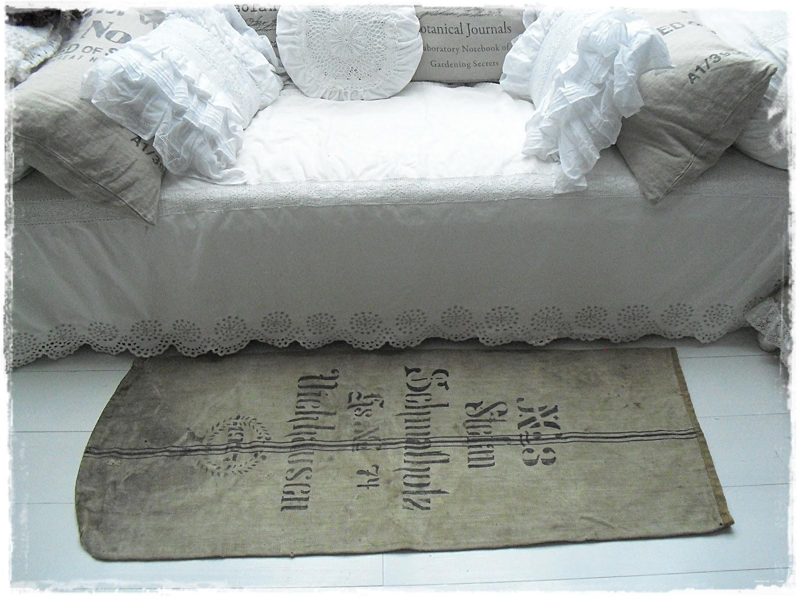 Shabby Teppich teppich shabby chic cheap shabby wohnzimmer ist eine der besten