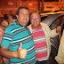 Prefeito Zé Aldo marca presença em carreata do candidato Paulo Souto em Heliópolis-BA