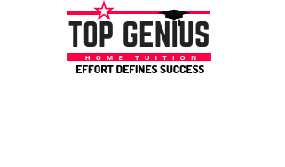 Top Genius Home Tuition & Tuition Center