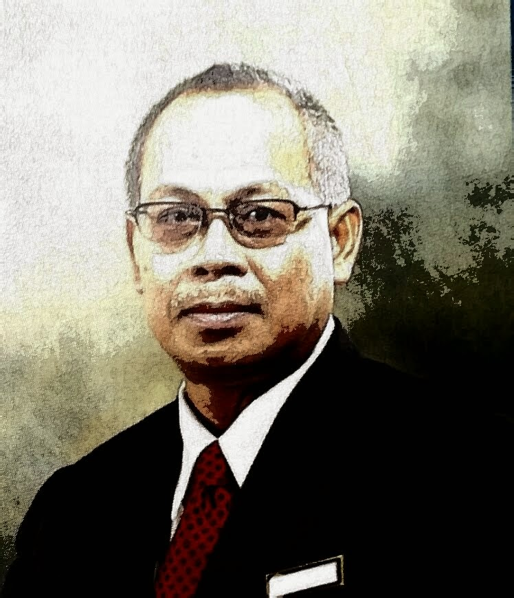 Abdul Aziz b. Hassan