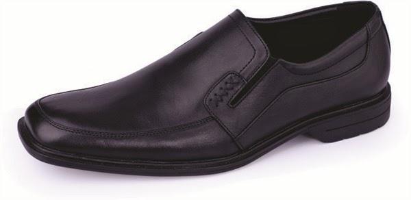 sepatu online, http://sepatumurahstore.blogspot.com/