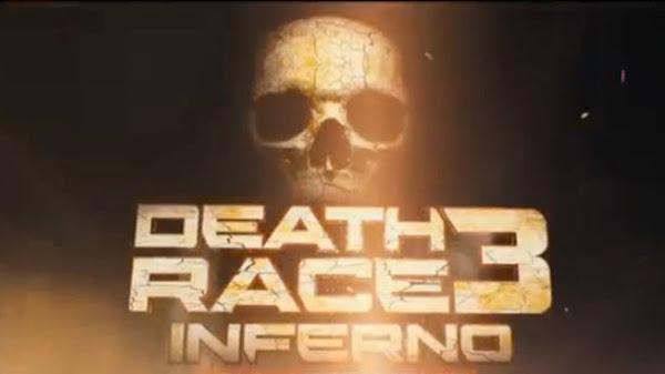 Free Download Film Death Race 3 Inferno Gratis