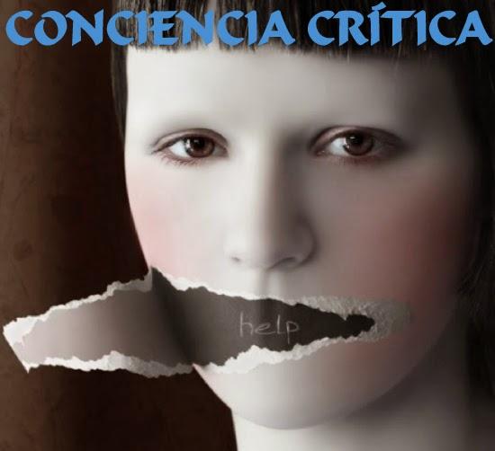CONCIENCIACRITICA