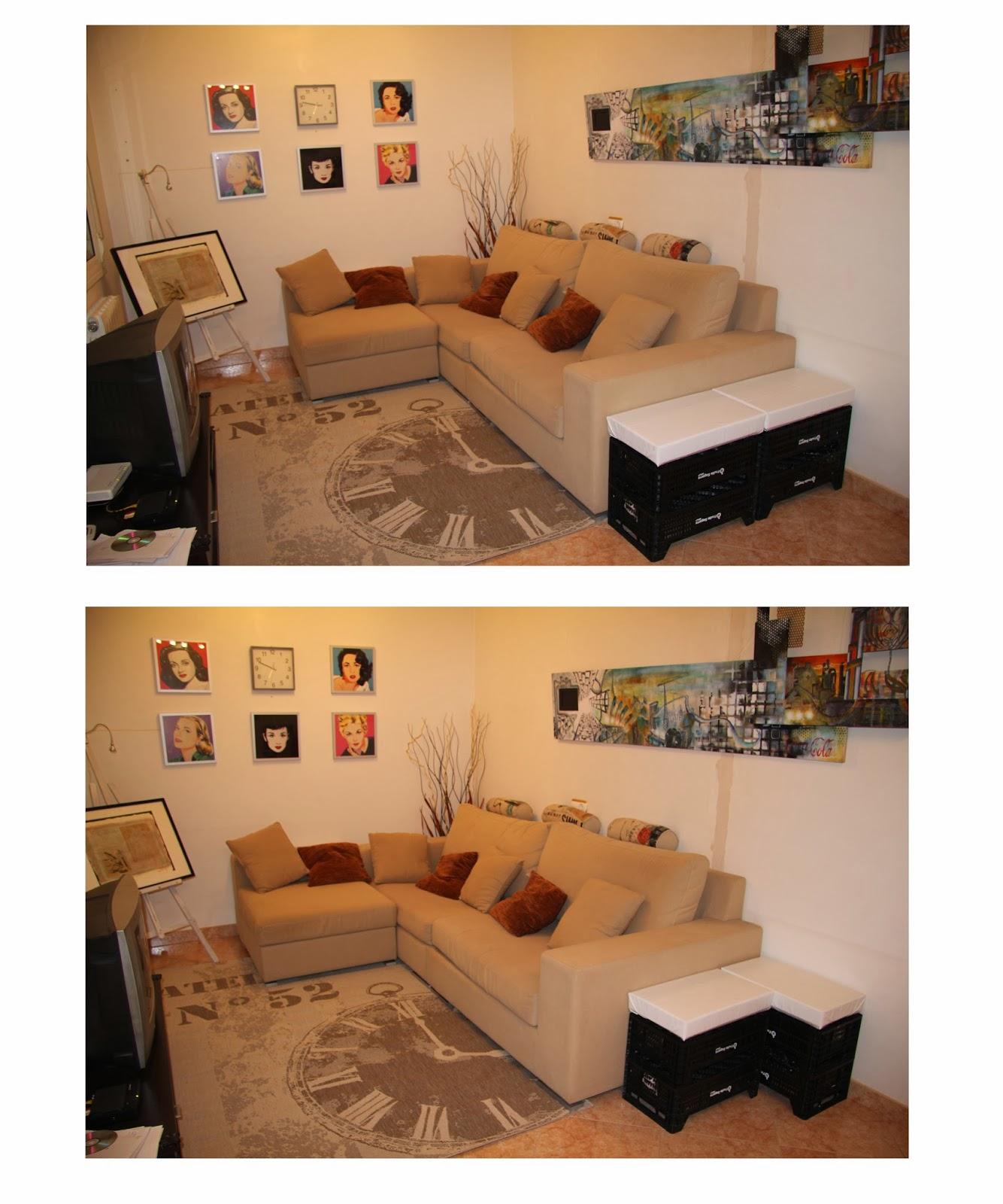 Image result for como tapizar el respaldo de una silla - Como tapizar sillas ...