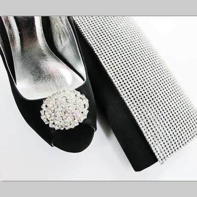 Абитуриентски обувки и чанти 2012