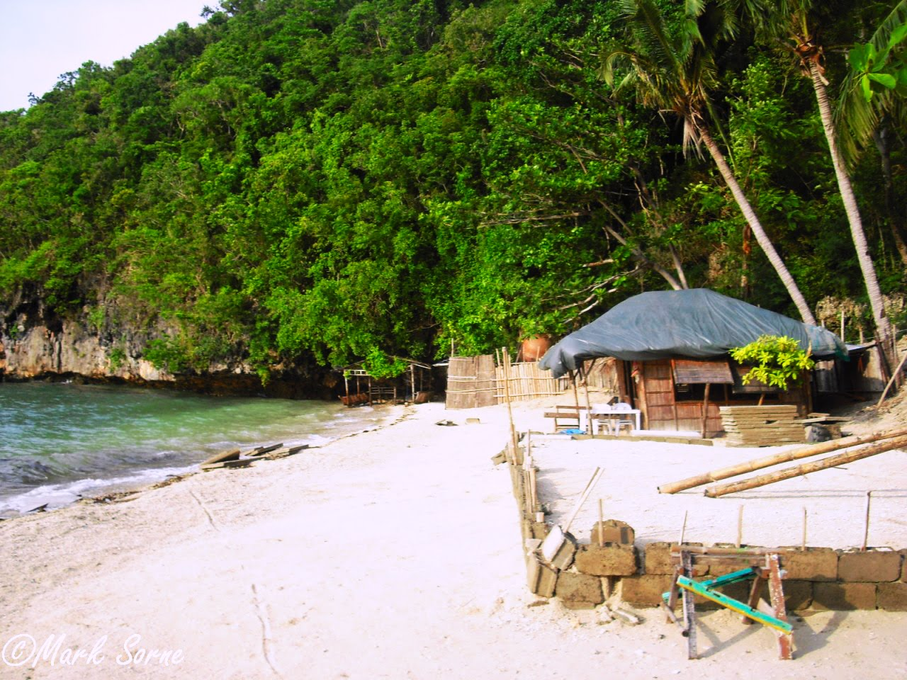 Hundred Islands, bwin banküberweisung Philippines | Places I've Visited | Pinterest