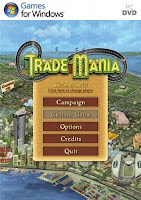 Trade Mania Portable | Free Download