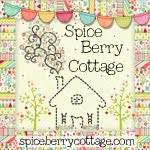 Spice Berry Cottage