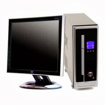 Аксесоари за компютър