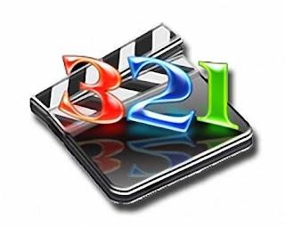 K-Lite Mega Codec Pack Update 9.3.6 Build 2012.10.12