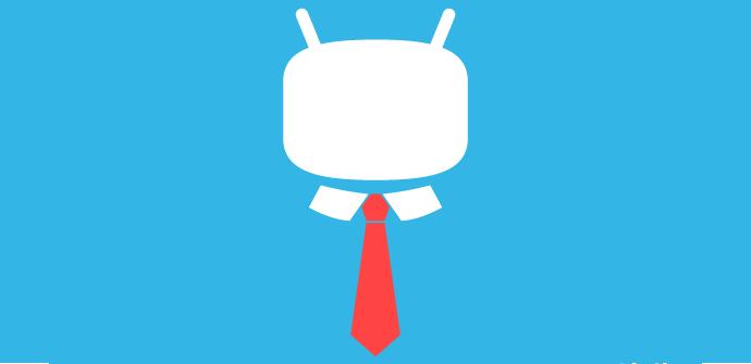 Personaliza tu Android con las seis fuentes tipográficas de Cyanogen