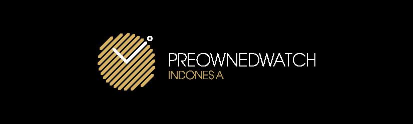 PREOWNEDWATCH-ID   (Jakarta, Indonesia)
