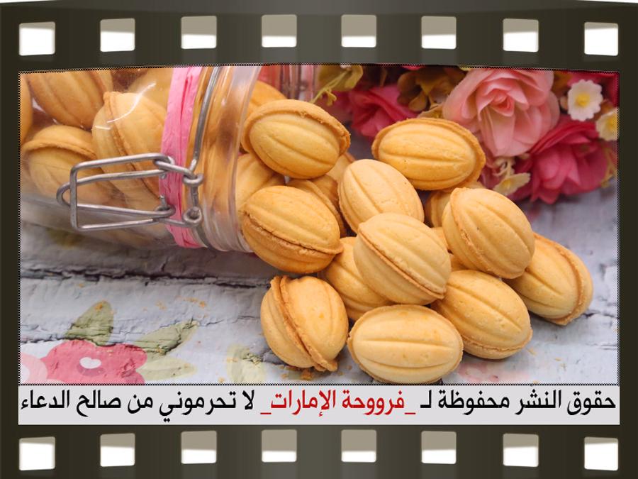 http://3.bp.blogspot.com/-4ILAw_b_1f0/VaaODB-aqEI/AAAAAAAATTo/2DaN9WAU5s4/s1600/28.jpg