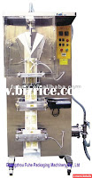 Bag Juice Machine2