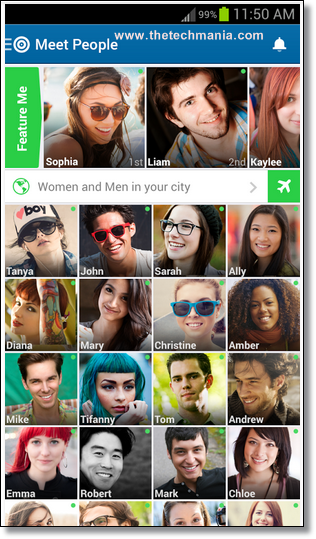 download skout dating pc Download skout - meet, chat, friend for pc - free download skout - meet, chat, friend for pc/mac/windows 7,8,10, nokia, blackberry, xiaomi, huawei, oppo - free download skout - meet, chat, friend android app, install android apk app for pc, download free android apk files at choiliengcom.