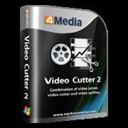 برنامج تقطيع الفيديو 2014 download cutter shredder