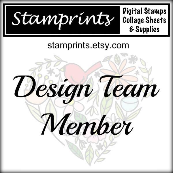 Stamprints DT