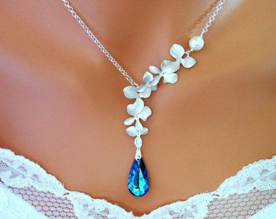 WDW WEDDING DAY WEEKLY BLOGGING FOR BRIDES Jewelry For Your