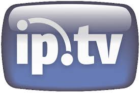 Iptv For Free Find your M3U