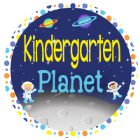 http://kindergartenplanet.blogspot.com/2015/06/must-read-monday-must-read-books-about.html