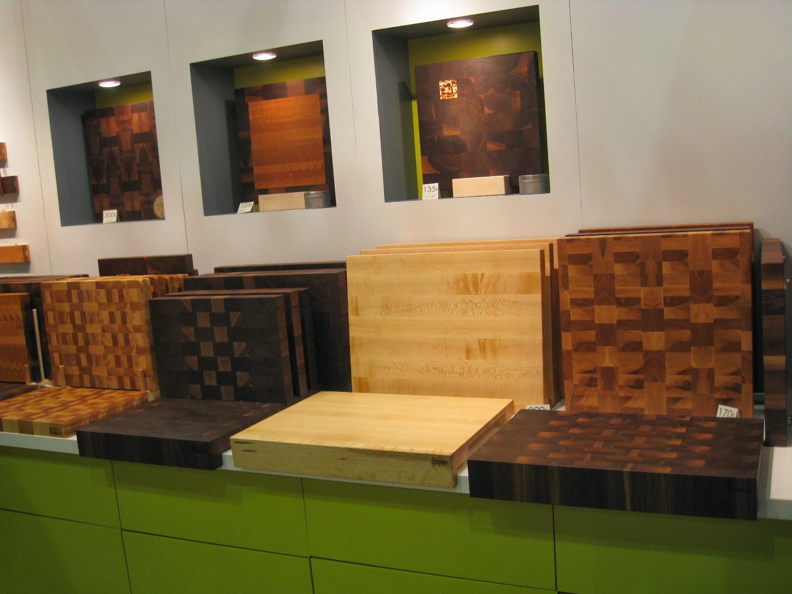 Art frame salon des m tiers d art de montr al 2013 for Salon metier d art montreal