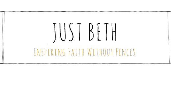 Just Beth