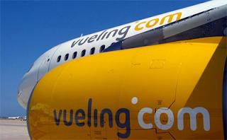 Las 3 aerolineas mas baratas siguen sumando pasajeros