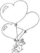 Dibujos de los meses del Año . Dibujos para Niños dibujosparaninos dibujos de los meses del aã±o enero