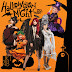 JKT48 - Halloween Night (2015) [iTunes Plus AAC M4A]
