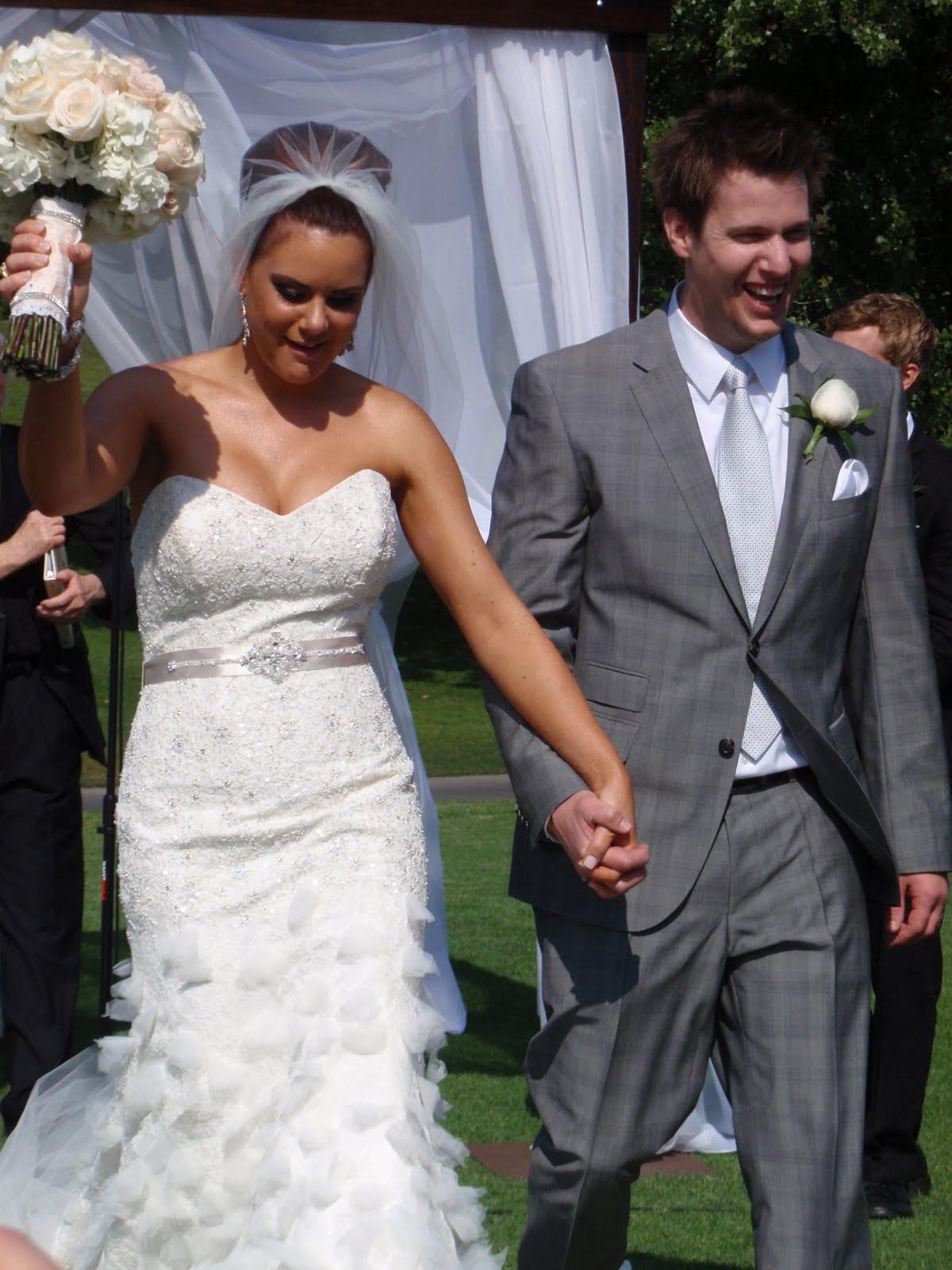 Brent Seabrook Wedding | www.imgkid.com - The Image Kid ...