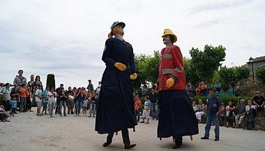 6 DE JUNY 2010 - VILANOVA D'ESPOIA