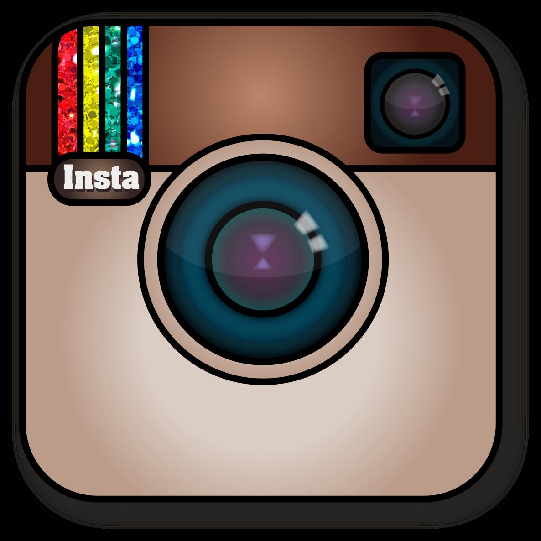 ideenreiseblog bei instagram