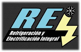 www.electricidadintegral.com