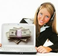 Cash Advance $1,000 - Get A Thousand Till Payday