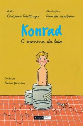 http://www.editorabiruta.com.br/livro/konrad-o-menino-da-lata/