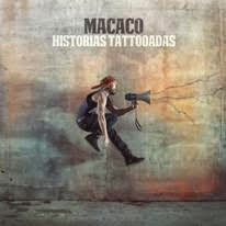 Macaco-Discovery-Max-unen-fuerzas-celebrar-día-tierra-Próximo 22-Abril