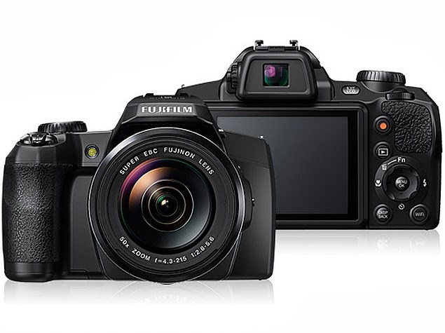 Artistic Advanced Filters, Fujifilm FinePix S1, superzoom camera, prosumer camera, new fujifilm camera, new camera, Wi-Fi