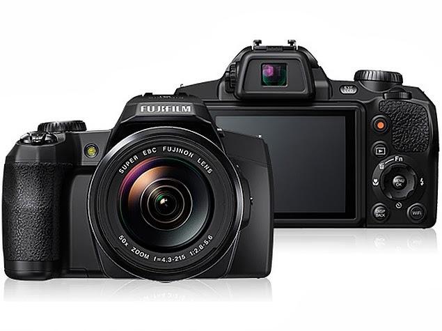 Artistic Advanced Filters, Fujifilm FinePix S1, superzoom camera, prosumer camera, new fujifilm camera, new camera, Wi-Fi