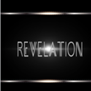 ♥♥Revalation♥♥
