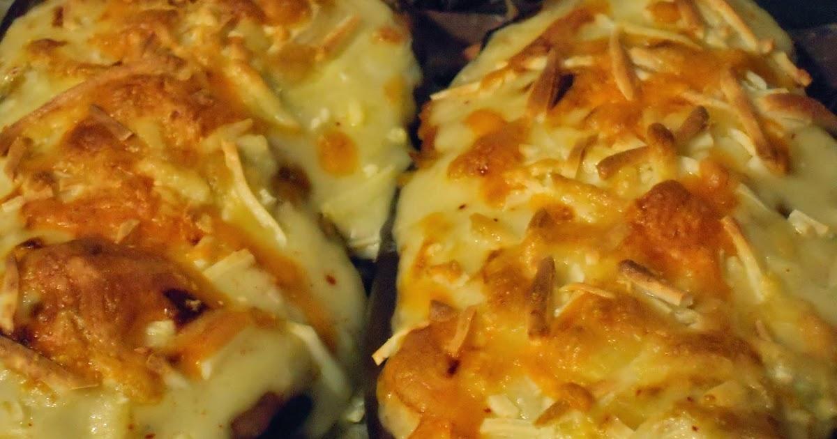 Los fogones de luisa berenjenas al horno con verduras for Horno con fogones