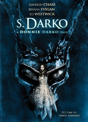 Donnie Darko 2 – DVDRIP LATINO