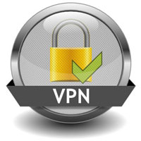 VPN and Proxy Services Reviews