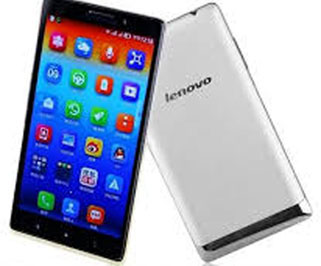 daftar nama & harga HP merk Lenovo android segala macam tipe, jenis, serie untuk tahun 2016 terbaru, terlengkap