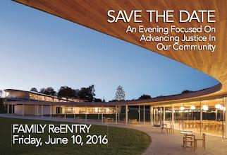 Event: Family ReEntry Event At Grace Farms, Keynote by Shaka Senghor, Fri., June 10, 2016, 6:30 pm