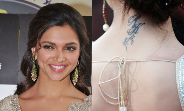 photos deepika padukone photos