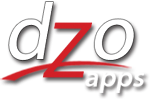 DZOApps :iPhone, Android, iOS app development services in Seattle USA