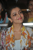Kajal Agarwal latest photos-thumbnail-16