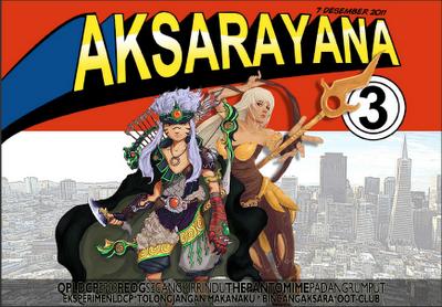 Situs majalah game indonesia