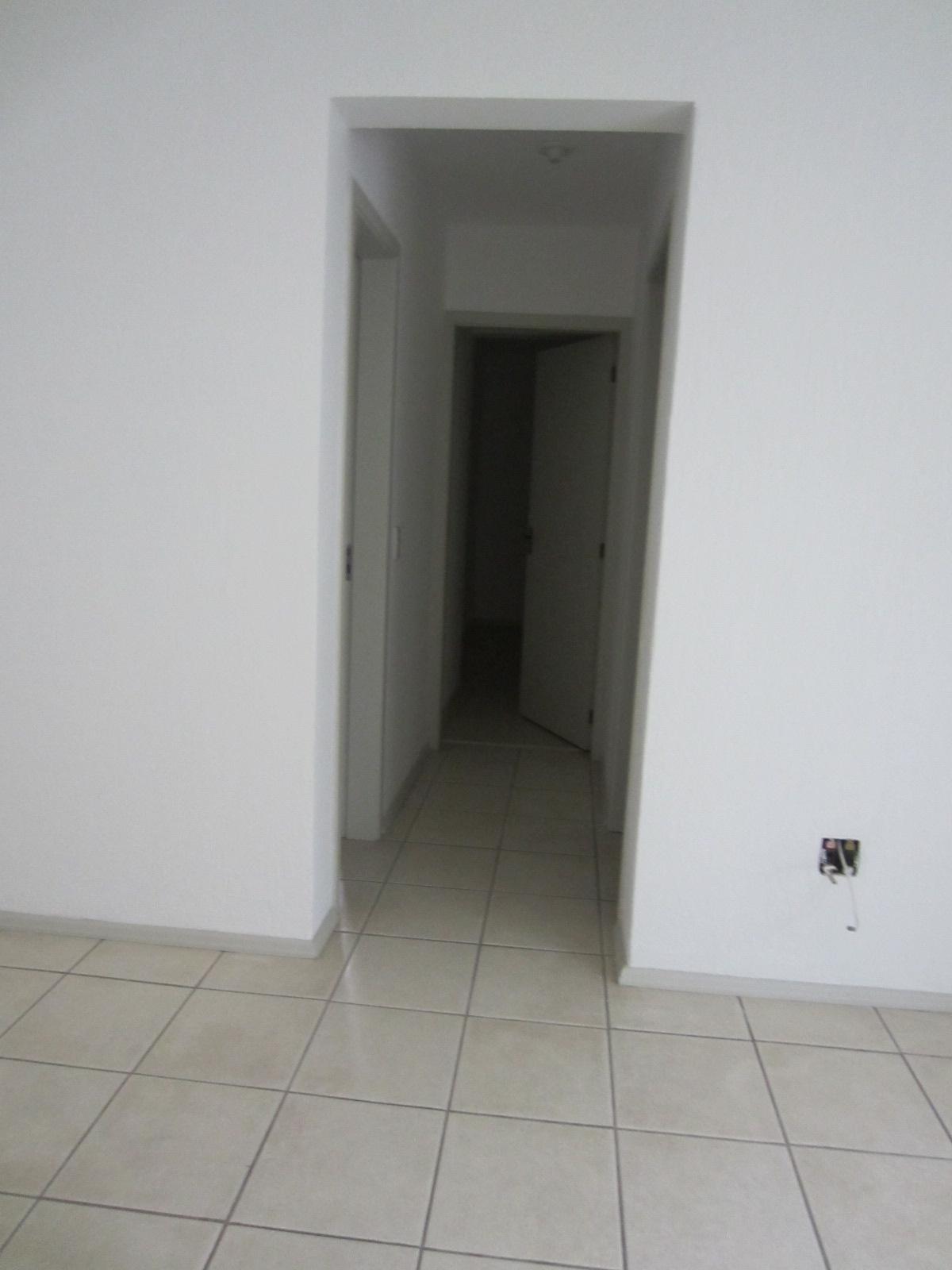 Imagens de #56544C  hotmail.com contato Lida Daidaihua azul USA Novo Hamburgo RS vender 1200x1600 px 2764 Box Banheiro Novo Hamburgo Rs